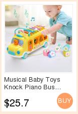 Instrument discount Dollar Baby 8