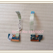 Buy hp g42 lcd cable and get free shipping on AliExpress com
