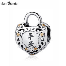 Chinese Pandora Great Deals On