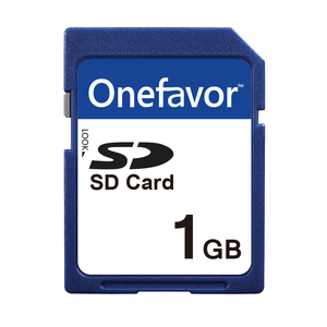 Promotion!!! SD Card 16MB 32MB