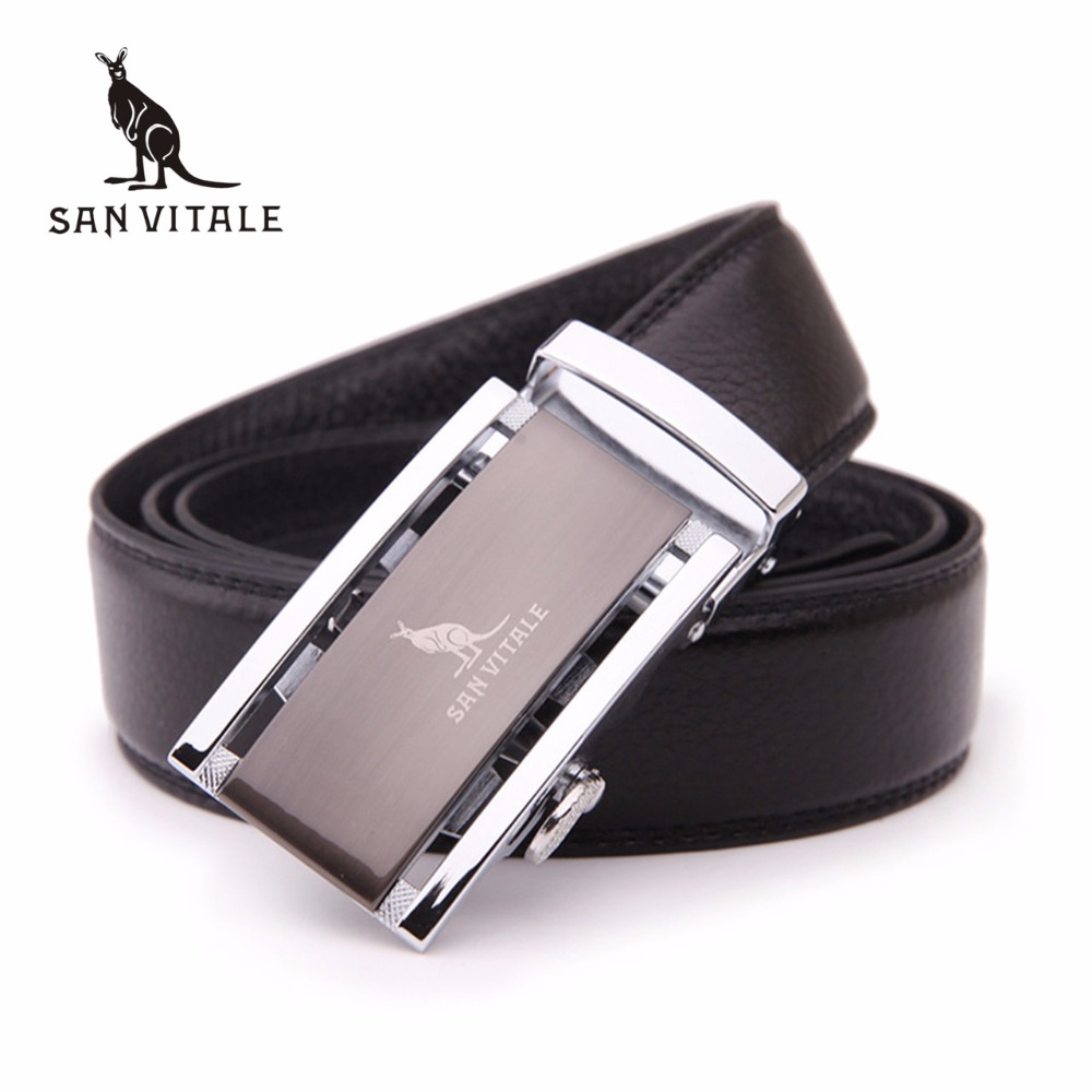Designer Men's Belts. Belts are more than just functional items these day — they can transform your look. Our edit features everything from Gucci's snake printed styles to fun measuring tape deigns from Maison Margiela to and fun creations from Fendi amongst many others.