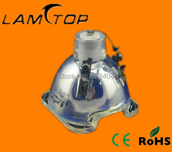 Free shipping  LAMTOP  Compatible projector lamp  5J.J0405.001  for  MP777 free shipping compatible projector lamp