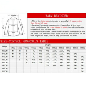 Image 4 - 2019 novo casaco de lã de inverno dos homens lazer longas seções casacos de lã cor pura casual moda jaquetas/casual