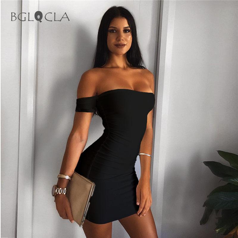women dress MUZ032-01