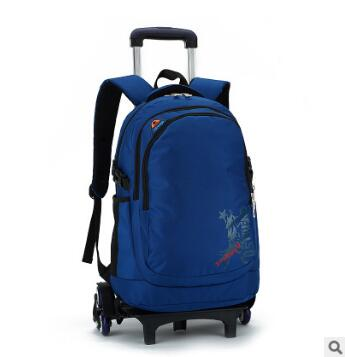 Trolley School backpack wheeled bag for boys girls School Trolley bag On wheels School Rolling backpack Travel luggage bag райт лариса исповедь старого дома