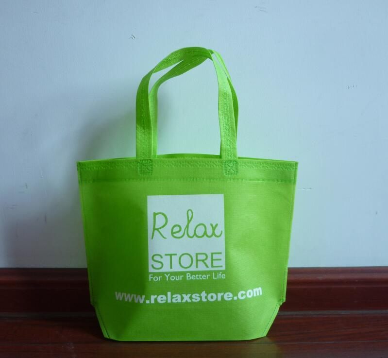 Online Get Cheap Reusable Cloth Bags -Aliexpress.com | Alibaba Group
