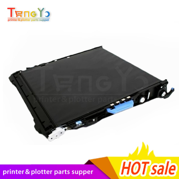 100% new  original for HP CP5525 CP5225 M750 M775 Transfer Kit CE979A printer part on sale