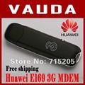 Huawei E169 Hsdpa Модем 3 Г Usb Stick Поддержка Внешней Антенны И CE