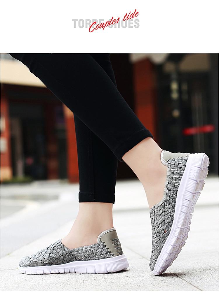 women sneakers (29)