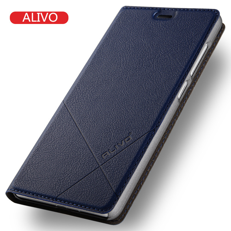 Para Xiaomi Redmi Nota 5A Pro Prime Case Capa de Alta Qualidade Fosco PU Couro Casos de Telefone Para Xiaomi Redmi 5A nota 5 pro enseada #003