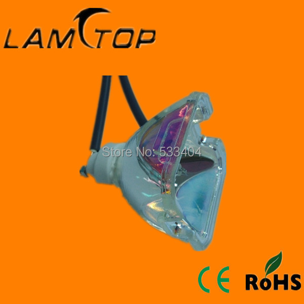 Free shipping ! LAMTOP   Compatible  projector lamp  ET-LA701  for  PT-L711 free shipping lamtop compatible bare lamp et lae700 for pt ae800