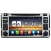2GB RAM 32GB RAM Android 6 0 1 Octa Eight Core Capacitive Screen GPS Car DVD
