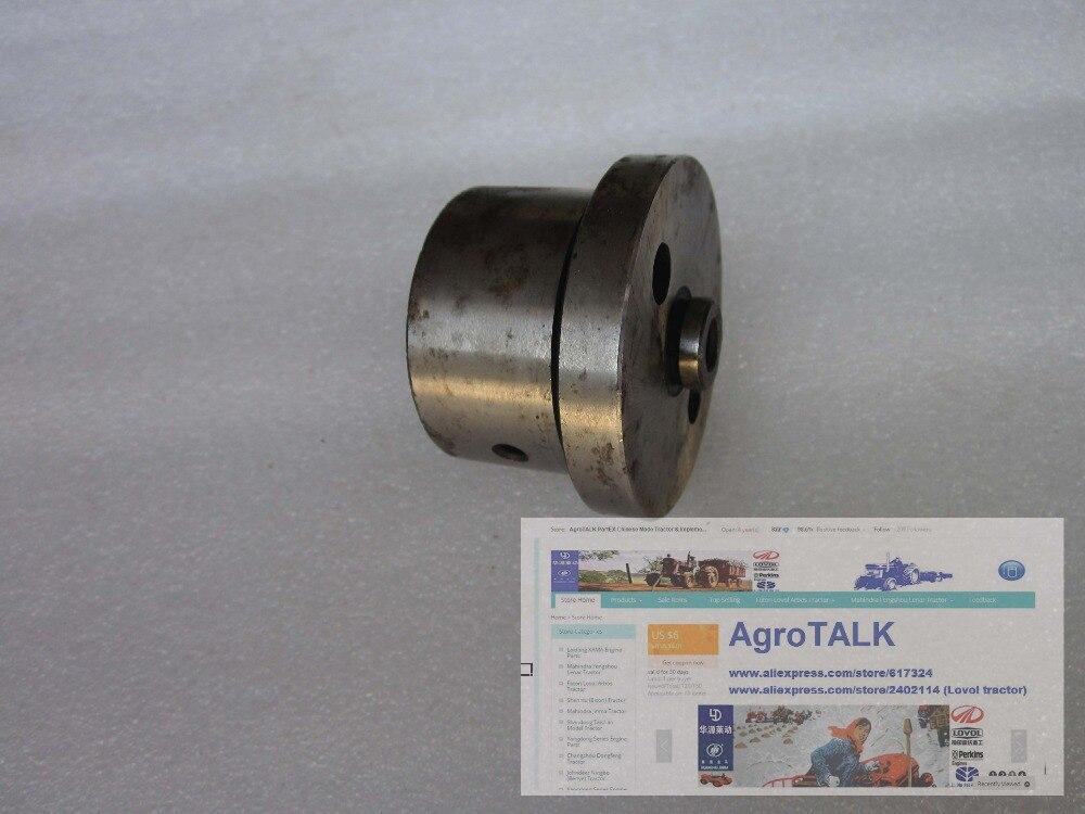 все цены на  Fengshou Lenar 254 tractor ,the idle gear shaft, part number: NJ385.02.108  онлайн