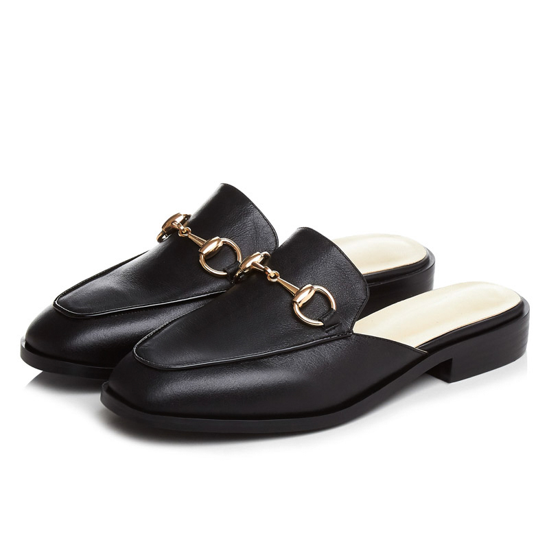 Compare Prices on Mule Style Shoes- Online Shopping/Buy ...