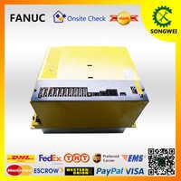 Förderung FANUC servo verstärker modul A06B-6134-H303
