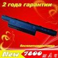 Bateria do portátil para acer v3-771g jigu e1-471 e1-431 e1-421 e1 aspire v3-471g v3 v3-551g v3-571g e1-531 e1-571 series