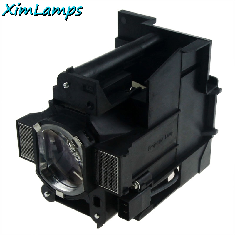 все цены на DT01291 Replacement Projector Lamp with Case for HITACHI CP-WU8450 CP-WUX8450 CP-WX8255 CP-WX8255A CP-X8160 онлайн