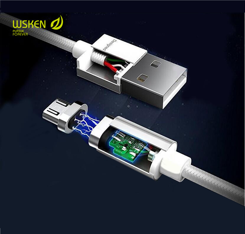 cables usb 2m iphone 7 baratos