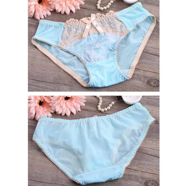 YI-NOKI Underwear Underwear Vs Women Bra Set Sexy Luxury Lingerie Suit Women Intimates Embroidery Push Up Lace Bra And Panty Set