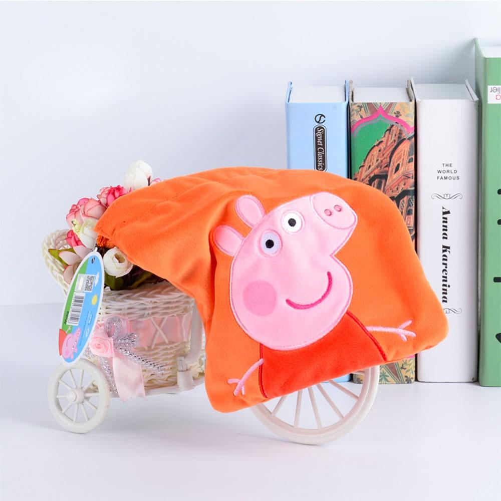 Mini torbice Peppa i George