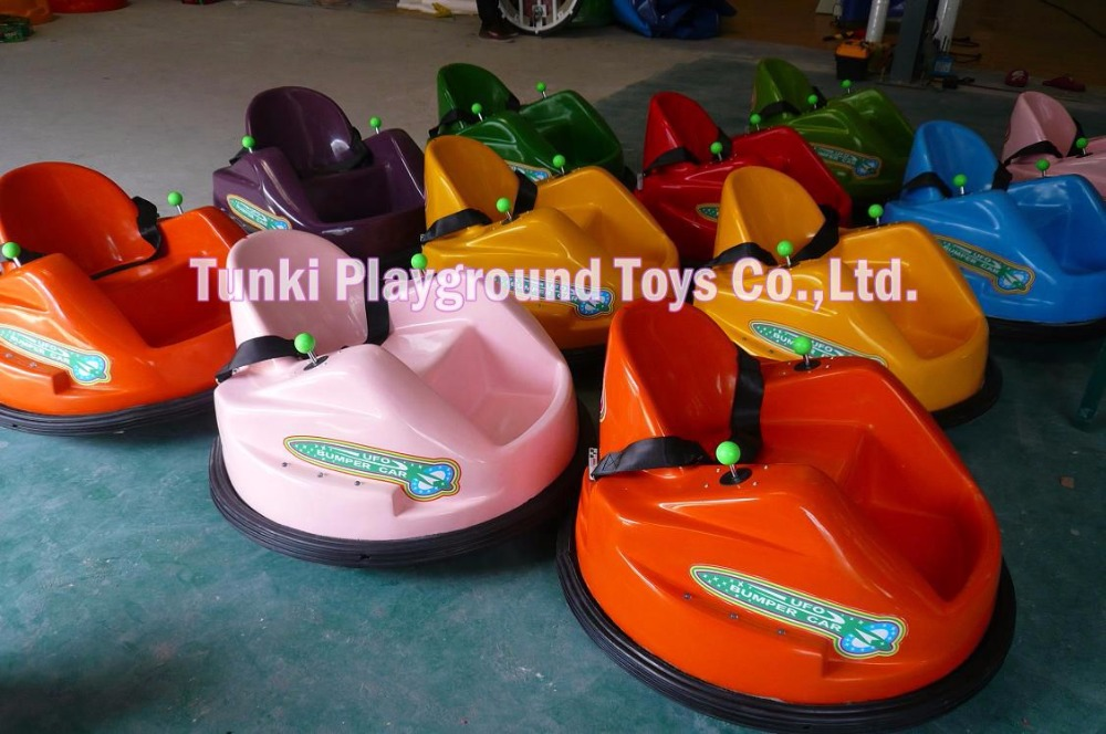 New Design Street Legal Cheap Electric Bumper Cars For Sale New Amusement Park Bumper Cars For Sale