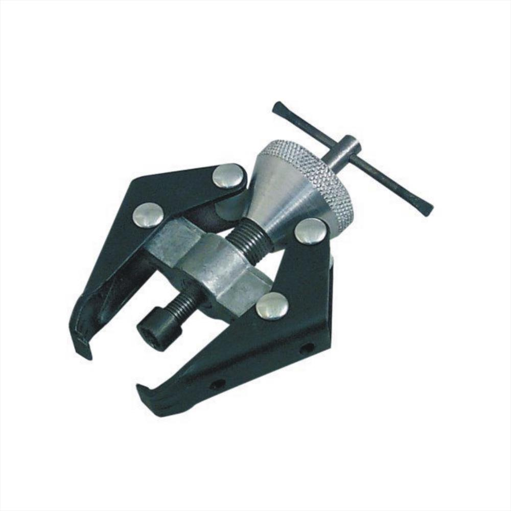 Wiper Arm Battery Terminal Bearing Remover Puller Tool 6 28mm Up To 40mm