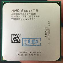 AMD AMD Athlon 5350 X4 2.05 GHz Quad-Core CPU Processor AD5350JAH44HM Socket AM1