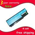 Аккумулятор для ноутбука Acer Travelmate 7230 7330 7530 7530G 7730 7730 Г eMachines E510 E520 G420 G520 G620 G720 LJ65