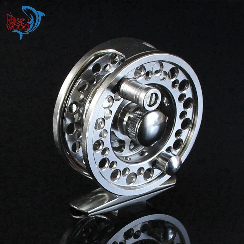High Quality 3BB Full Metal 4 Size 3 4 5 6 7 8 9 10 Sea