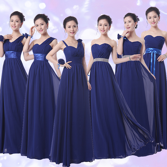 Bridesmaid Dresses 2014