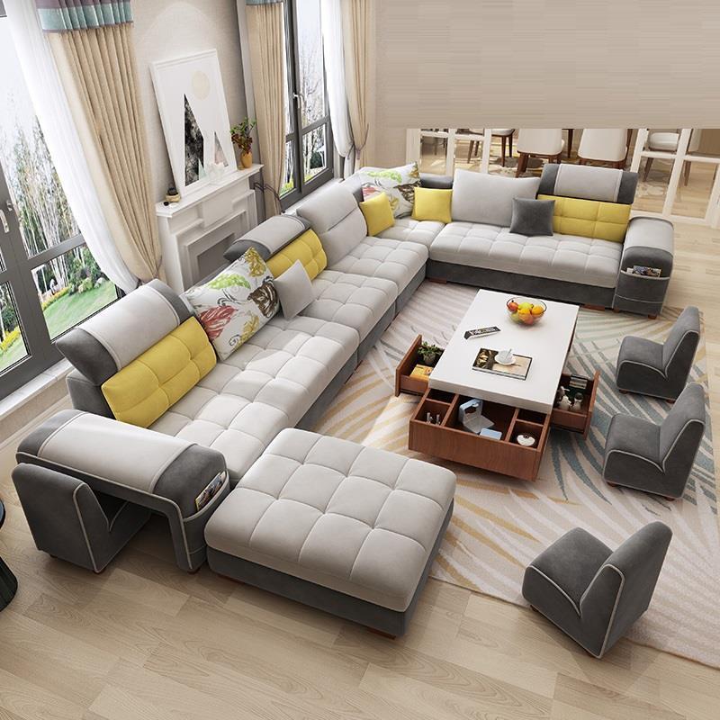 Do salonu zitzak koltuk takimi divano mobili per la casa meble fotel ...