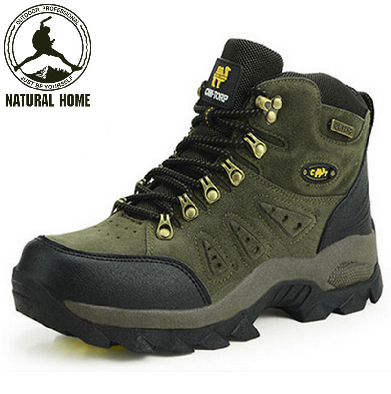 Compare Prices on Quality Hiking Boots- Online Shopping/Buy Low ...