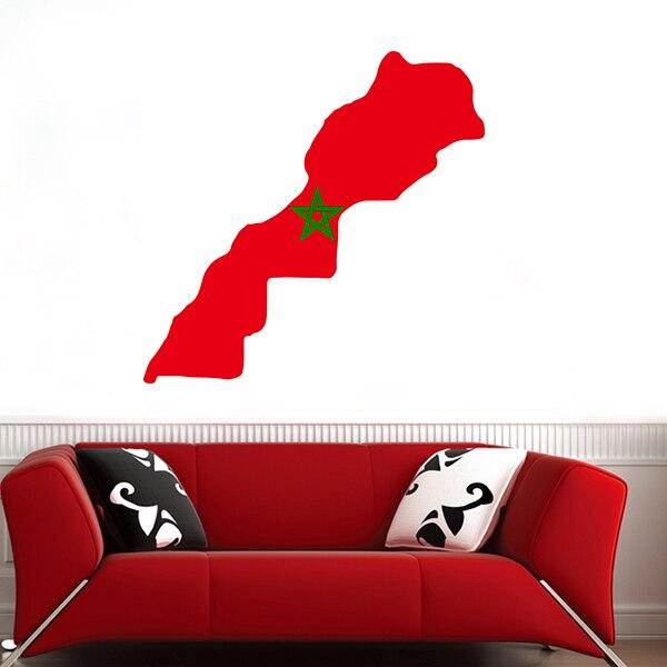 Acheter Sur Amazon Depuis Le Maroc