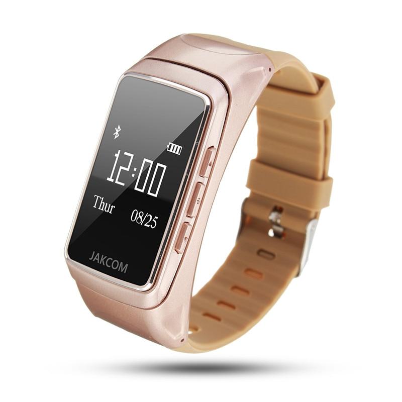 Do Fitness Smartband Music 34