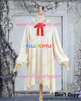 Axis Powers Hetalia APH Cosplay Pajamas Costume Dress H008