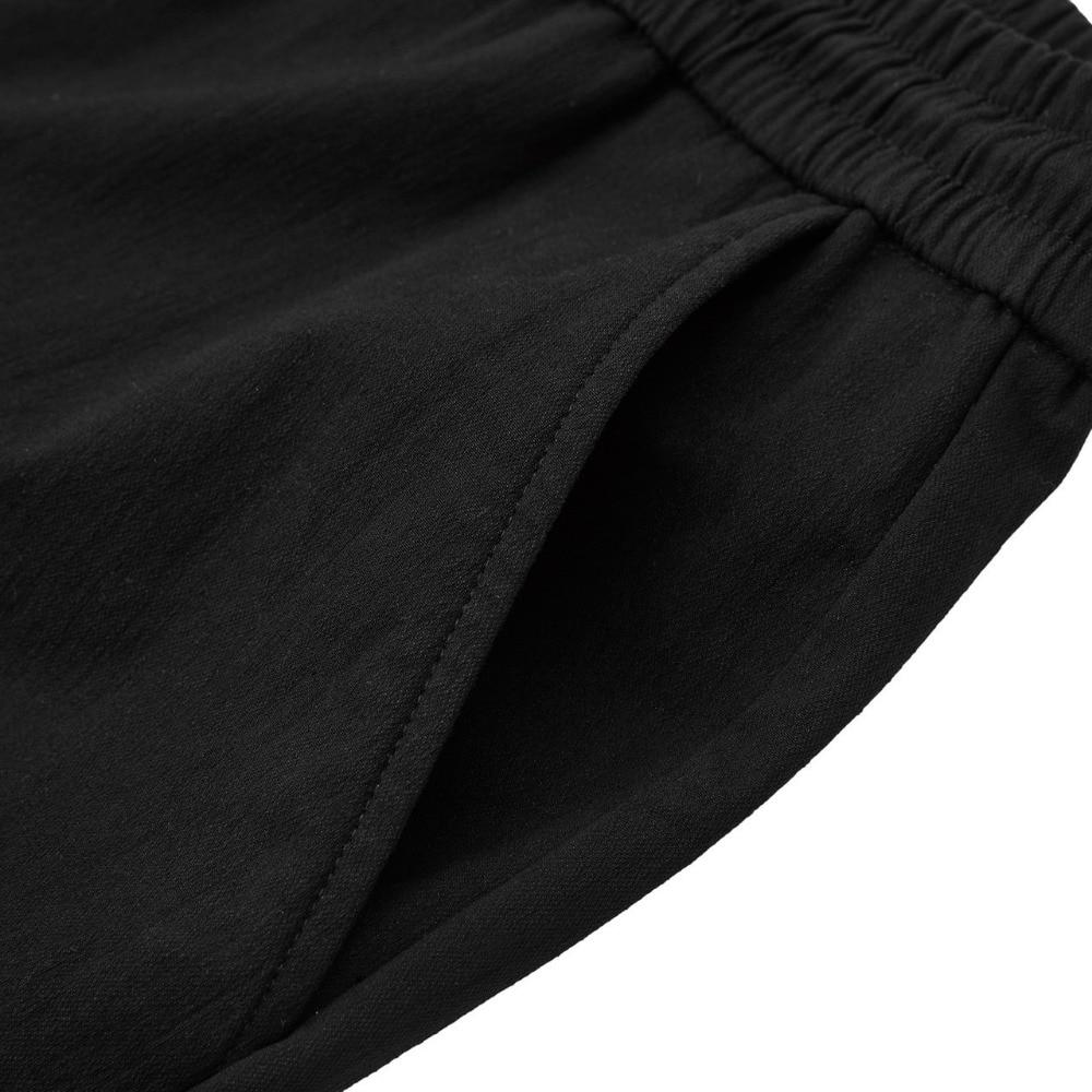 Simple Pantalones 2019 La Hombres Marca Marea De Fácil Casuales Gran Y Primavera x B Usar Los Tamaño P1ZwUU