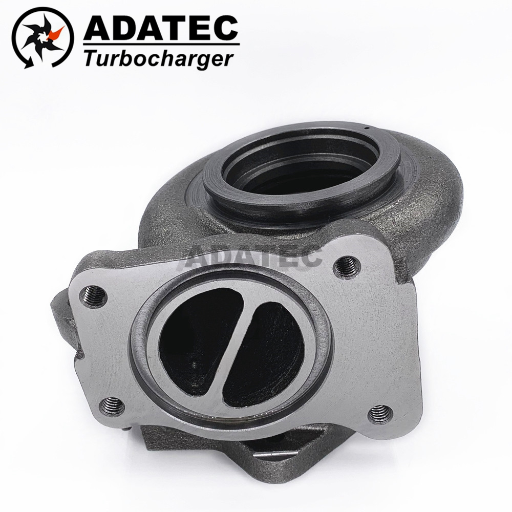 K03 53039880121 turbo exhaust housing 53039700120 53039880104 0375R9 0375N7 0375L0 for Peugeot 207 1.6 THP 150 150 HP EP6DT 2005-in Air Intakes from Automobiles & Motorcycles    1
