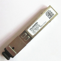 EPON OLT PX20+ LTE4302M BC+HW EPON SFP Transceiver SC Connector compatible with Huwei and ZTE EPON cards