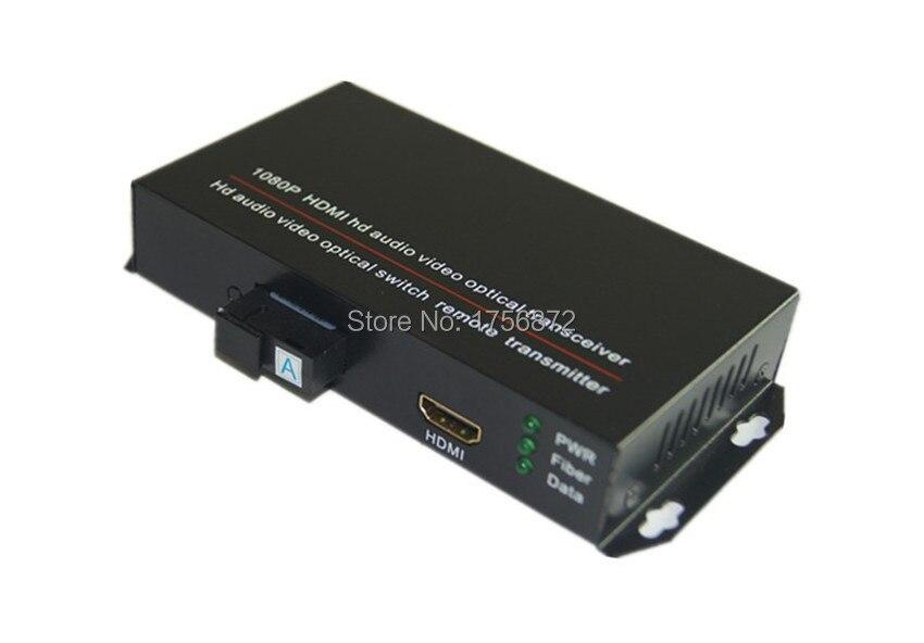 HDMI003.jpg