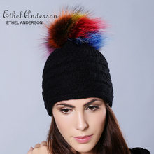 d9600a526 Online Get Cheap Hat Bobble -Aliexpress.com | Alibaba Group