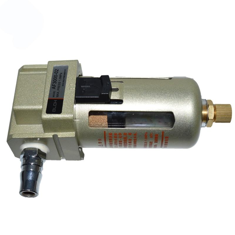 Aukšto slėgio purškimo mašina 50W LM-806 Pažangi elektrinių - Elektriniai įrankiai - Nuotrauka 5