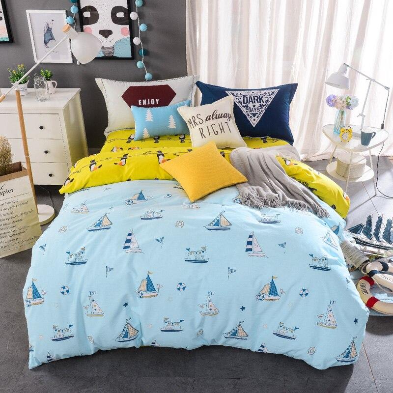achetez en gros oiseau housse de couette en ligne des grossistes oiseau housse de couette. Black Bedroom Furniture Sets. Home Design Ideas