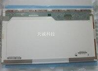 17.3'' laptop lcd matrix screen for LENOVO G700 G710 G770A G780 CLAA173UA01A LTN173KT02 B173RW01 V.3 1600*900 40 PIN