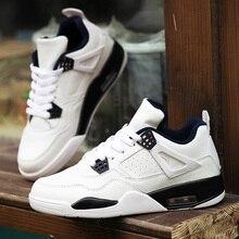 buy online b7db9 42601 2019 baloncesto Hombre transpirable zapatos Retro zapatos de auténtico  barato zapatos cómodos zapatos Jordan 13 cultura