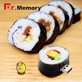 Pendrive Sushi USB stick delicate 4G flash drive 8G usb flash card 16G usb flash fashion pen drive 32G flash memoria