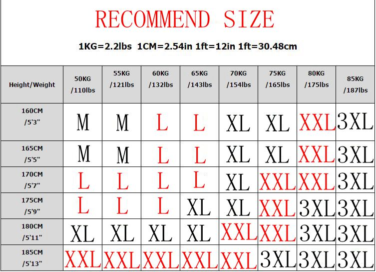 size02