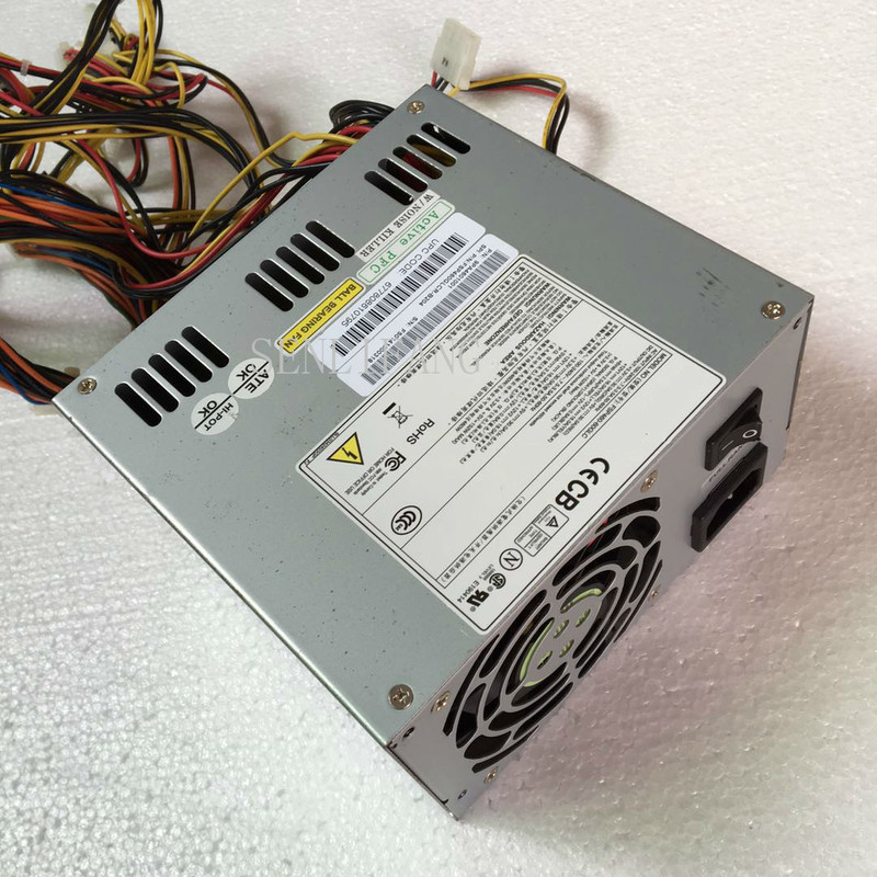 Free Shipping FSP460-60GLC 460W Power Supply PSU Tested Working