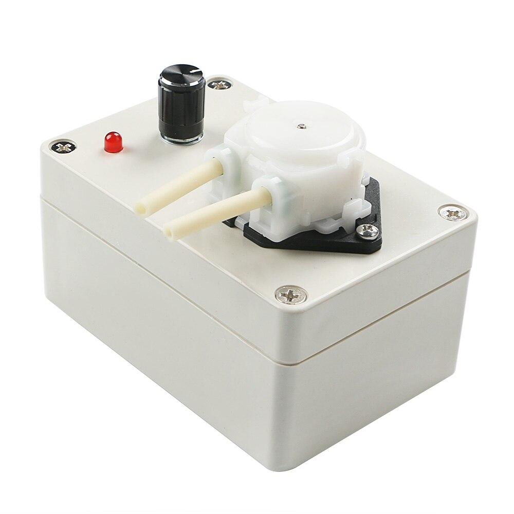 360 Swivel Spout Basin Faucets Sink Taps Kitchen Bathroom Deck Mounted Mixer Taps Single Lever Black