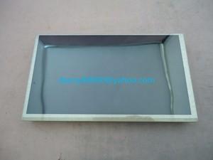 Image 2 - Original display LQ065T5AR01 LQ065T5AR03 LQ065T5AR06 for VW MFD2 W211 Comand APS NTG1 car navigation audio
