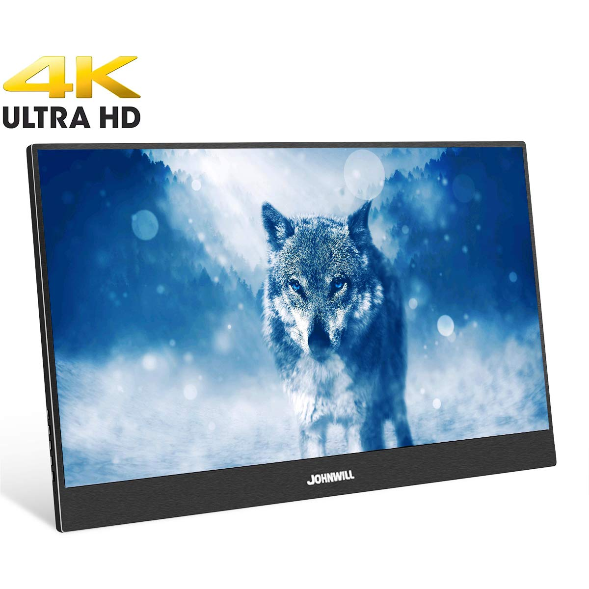Worldwide delivery 4k monitor computer in NaBaRa Online